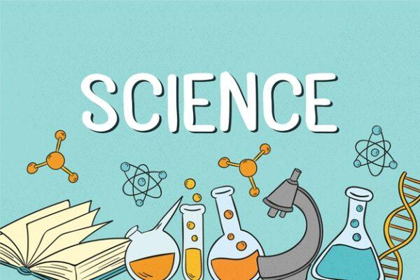 مراجعة علوم الصفوف العليا الفصل الاول 1442 هـ - 2021 م