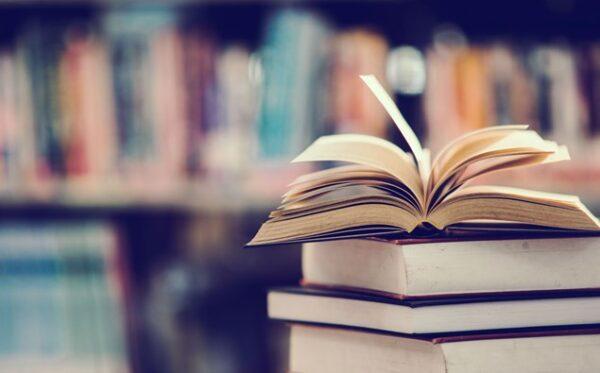 مشروع انطلاق لتعزيز مهارات القراءة والكتابة الثاني الابتدائي الفصل الاول 1442 هـ - 2021 م