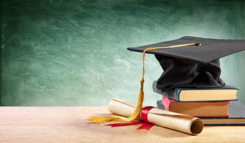 معالجة الفاقد التعليمي لصفوف المرحلة الابتدائية للعام 1441 هـ - 2020 م