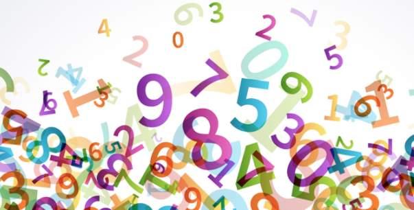 مقاطع قصيرة لتهيئة الطلاب لدراسة الرياضيات الخامس الابتدائي 1442 هـ - 2021 م