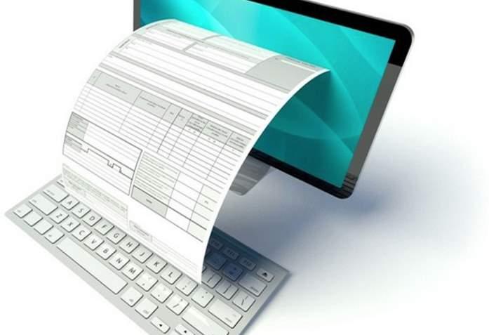 استمارة للمعلمات حصر الفاقد التعليمي ونتائج الاختبار التشخيصي 1442 هـ - 2021 م