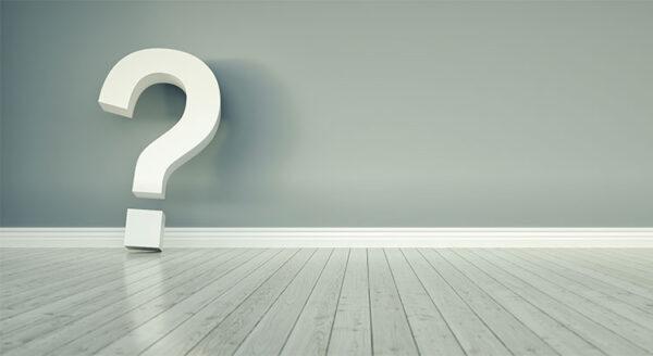 بنك الاسئلة جميع مواد الصف الخامس الابتدائي الفصل الاول 1441 هـ 2021 م