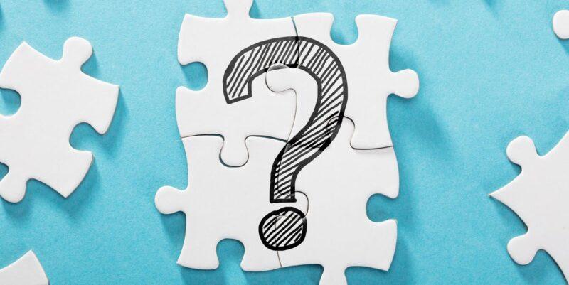 بنك الاسئلة جميع مواد الصف الرابع الابتدائي الفصل الاول 1441 هـ 2021 م