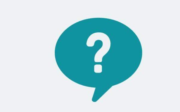 بنك الاسئلة جميع مواد الصف السادس الابتدائي الفصل الاول 1441 هـ 2021 م