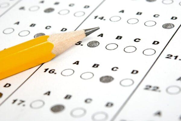 اختبارات الفترة الاولى الصف الاول المتوسط الفصل الاول 1442 هـ - 2021 م