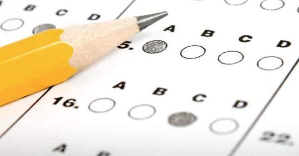 اختبارات الفترة الاولى الصف الثالث المتوسط الفصل الاول
