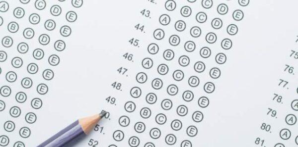 اختبارات الفترة الاولى الصف الثاني المتوسط الفصل الاول 1442 هـ - 2021 م