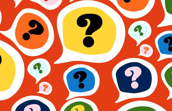 اسئلة و احوبة في كفاءة التربوية 1442 هـ - 2021 م