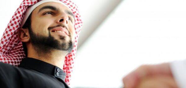 التقويم التجميعي الوحدة أخلاق المسلم الاول الابتدائي الفصل الاول 1442 هـ - 2021 م