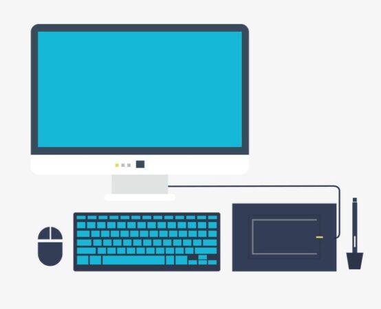 الفاقد التعليمي مادة الحاسب الالي المرحلة الثانوية 1442 هـ - 2021 م