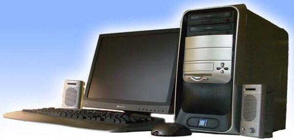 الفاقد التعليمي مادة الحاسب الالي المرحلة المتوسطة 1442 هـ - 2021 م