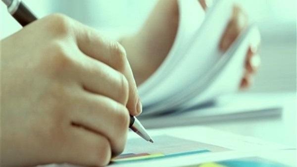 الفاقد التعليمي مادة الدراسات الاجتماعية المرحلة المتوسطة