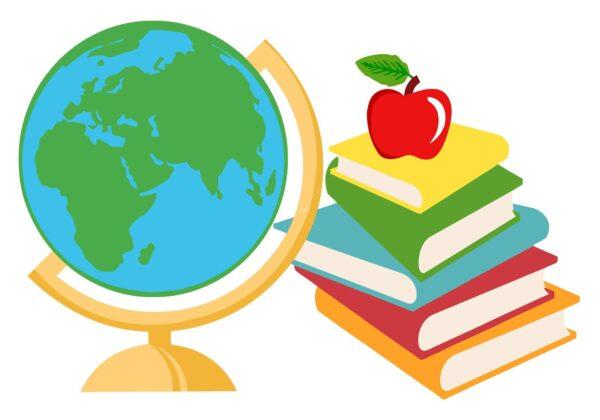 الفاقد التعليمي مادة الدراسات الاجتماعية للصفوف العليا الابتدائية 1442 هـ - 2021 م
