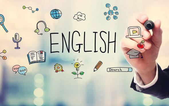 الفاقد التعليمي مادة اللغة الانجليزية المرحلة المتوسطة 1442 هـ - 2021 م