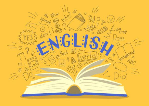 الفاقد التعليمي مادة اللغة الانجليزية للصف الخامس و السادس الابتدائي 1442 هـ - 2021 م