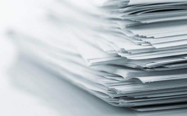 اوراق عمل جميع مواد الصف الرابع الابتدائي الفصل الاول 1442 هـ - 2021 م