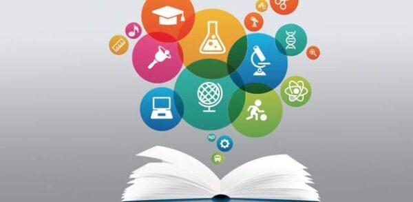 اوراق عمل علوم غير محلولة الصف الثالث المتوسط الفصل الاول 1442 هـ - 2021 م