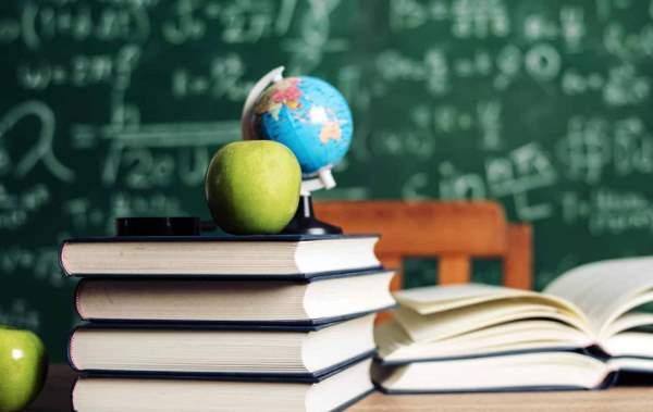 خطة الأسبوع 12 الصف الاول الابتدائي الفصل الاول 1442 هـ - 2021 م
