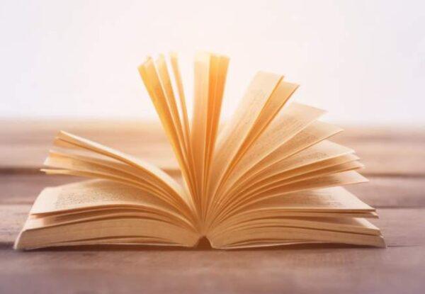 كتاب مهارات التوجيه والإرشاد في المجال المدرسي