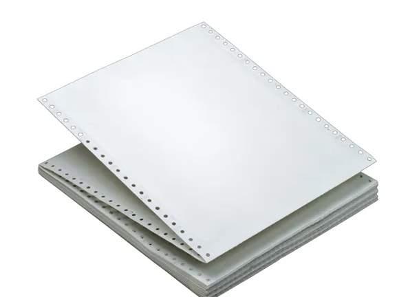 ورقة عمل ترتيب الاعداد حتى 10 الصف الاول الابتدائي 1442 هـ - 2021 م