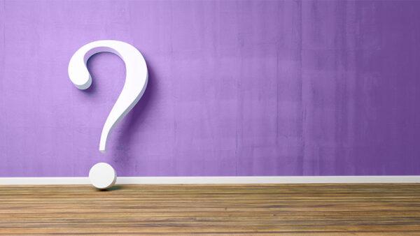 700 سؤال في كفايات عامة 1442 هـ - 2021 م