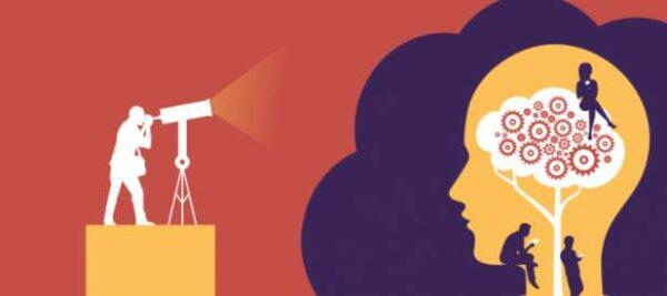 الإشراف في الإرشاد النفسي التربوي الأسس والنظريات
