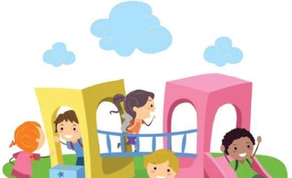 الاهداف المعرفية والوجدانية والمهارية لرياض الاطفال