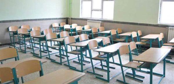 الفرق بين مدارس تحفيظ القران والمدارس العاديه