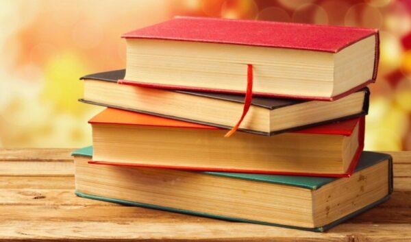 المهارات الاساسية لصفوف المرحلة الثانوية 1442 هـ - 2021 م