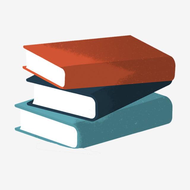 المهارات الاساسية لصفوف المرحلة المتوسطة 1442 هـ - 2021 م