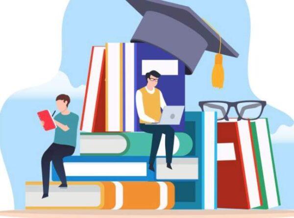 المهارات الاساسية للمرحلتين الابتدائية و المتوسطة 1442 هـ - 2021 م