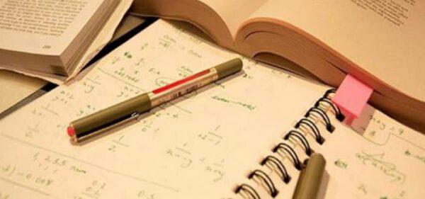 دليل الصفوف الأولية لبناء الاختبارات 1442 هـ - 2021 م
