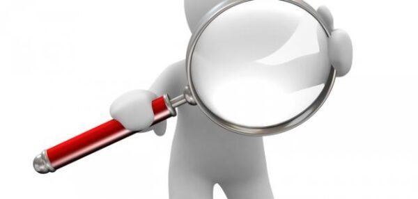 معايير صياغة خطة المشروع البحثي
