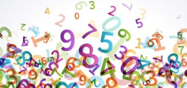نموذج اختبار نهائي الرياضيات الثالث الثانوي الفصل الاول 1442 هـ - 2021 م
