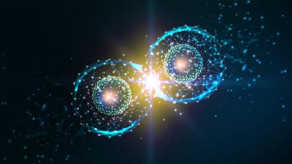 نموذج اختبار نهائي الفيزياء الثاني الثانوي الفصل الاول 1442 هـ - 2021 م