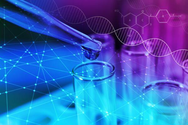 نموذج اختبار نهائي الكيمياء الثالث الثانوي الفصل الاول 1442 هـ - 2021 م