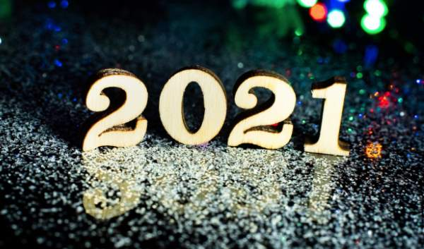 المناسبات العالمية للعام 1442 هـ - 2021 م