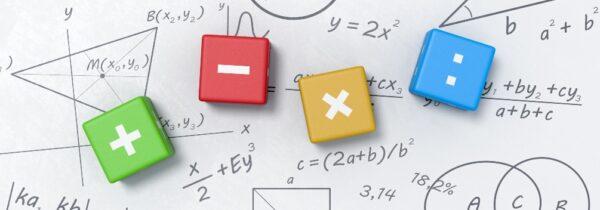 اوراق عمل الرياضيات الصف الخامس الابتدائي الفصل الثاني 1442 هـ - 2021 م