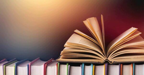 تعليم مهارة القراءة في ضوء النظرية البنائية الاجتماعية لفيجوتسكي
