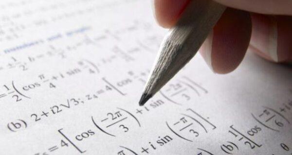 توزيع الرياضيات المرحلة المتوسطة الفصل الثاني 1442 هـ - 2021 م