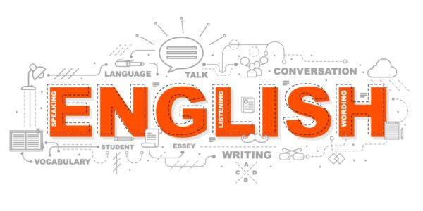 توزيع اللغة الانجليزية المرحلة المتوسطة الفصل الثاني 1442 هـ - 2021 م