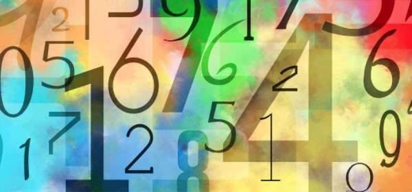 دفتر الرياضيات الصف الخامس الابتدائي الفصل الثاني 1442 هـ - 2021 م