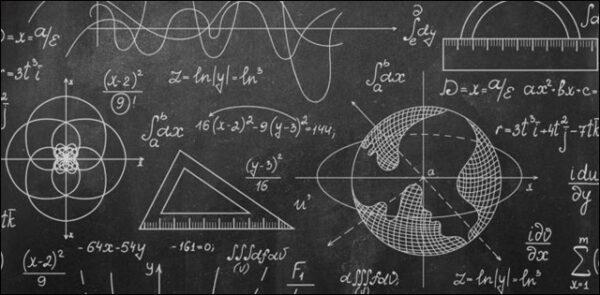 دفتر الرياضيات الصف السادس الابتدائي الفصل الثاني 1442 هـ - 2021 م