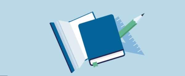 دليل المعلم الصف الأول الابتدائي فصل دراسي ثاني 1442 هـ - 2021 م جميع المواد