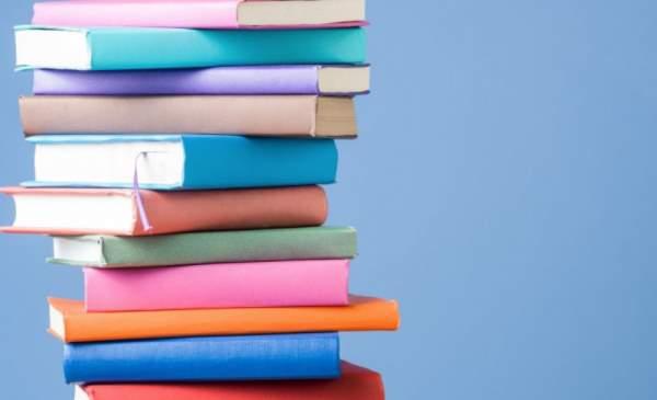 دليل المعلم الصف الاول المتوسط فصل دراسي ثاني 1442 هـ - 2021 م جميع المواد