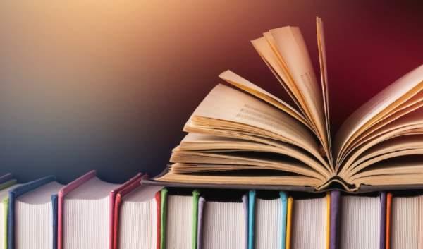 دليل المعلم الصف الثالث الابتدائي فصل دراسي ثاني 1442 هـ - 2021 م جميع المواد