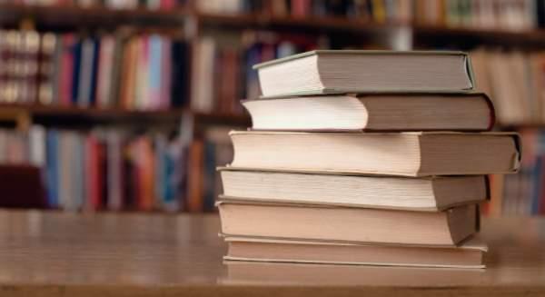 دليل المعلم الصف الثالث المتوسط فصل دراسي ثاني 1442 هـ - 2021 م جميع المواد