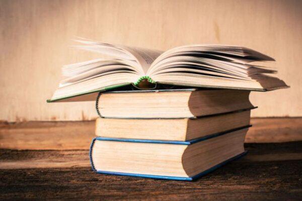 دليل المعلم الصف الثاني الابتدائي فصل دراسي ثاني 1442 هـ - 2021 م جميع المواد