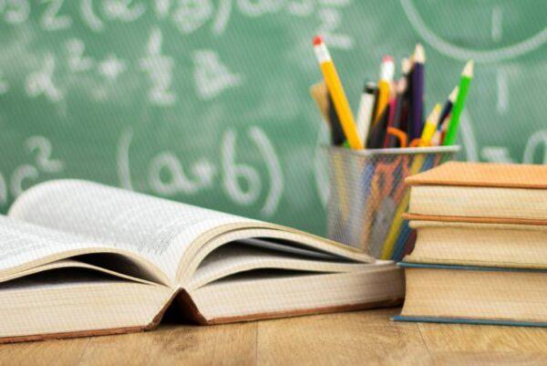 دليل المعلم الصف الثاني المتوسط فصل دراسي ثاني 1442 هـ - 2021 م جميع المواد
