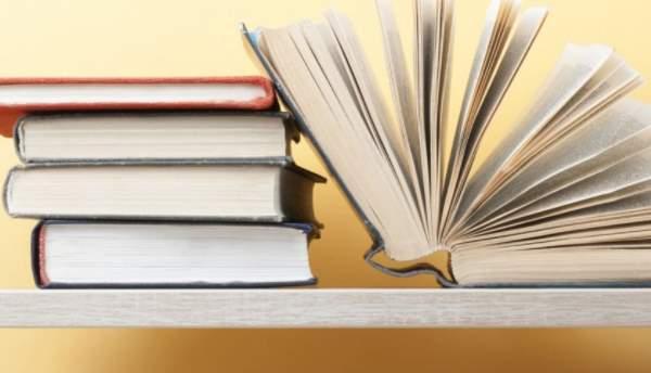 دليل المعلم الصف الخامس الابتدائي فصل دراسي ثاني 1442 هـ - 2021 م جميع المواد